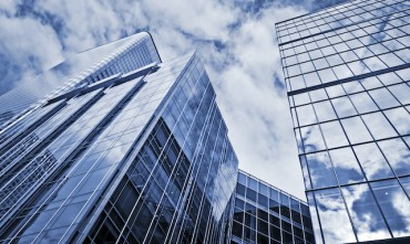 Corporate Security: The Business of Keeping Staff and Clients Safe