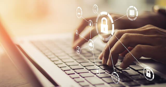 Cyber Security And Its Impact On Everyday Life: How Can You Keep Yourself Safe?